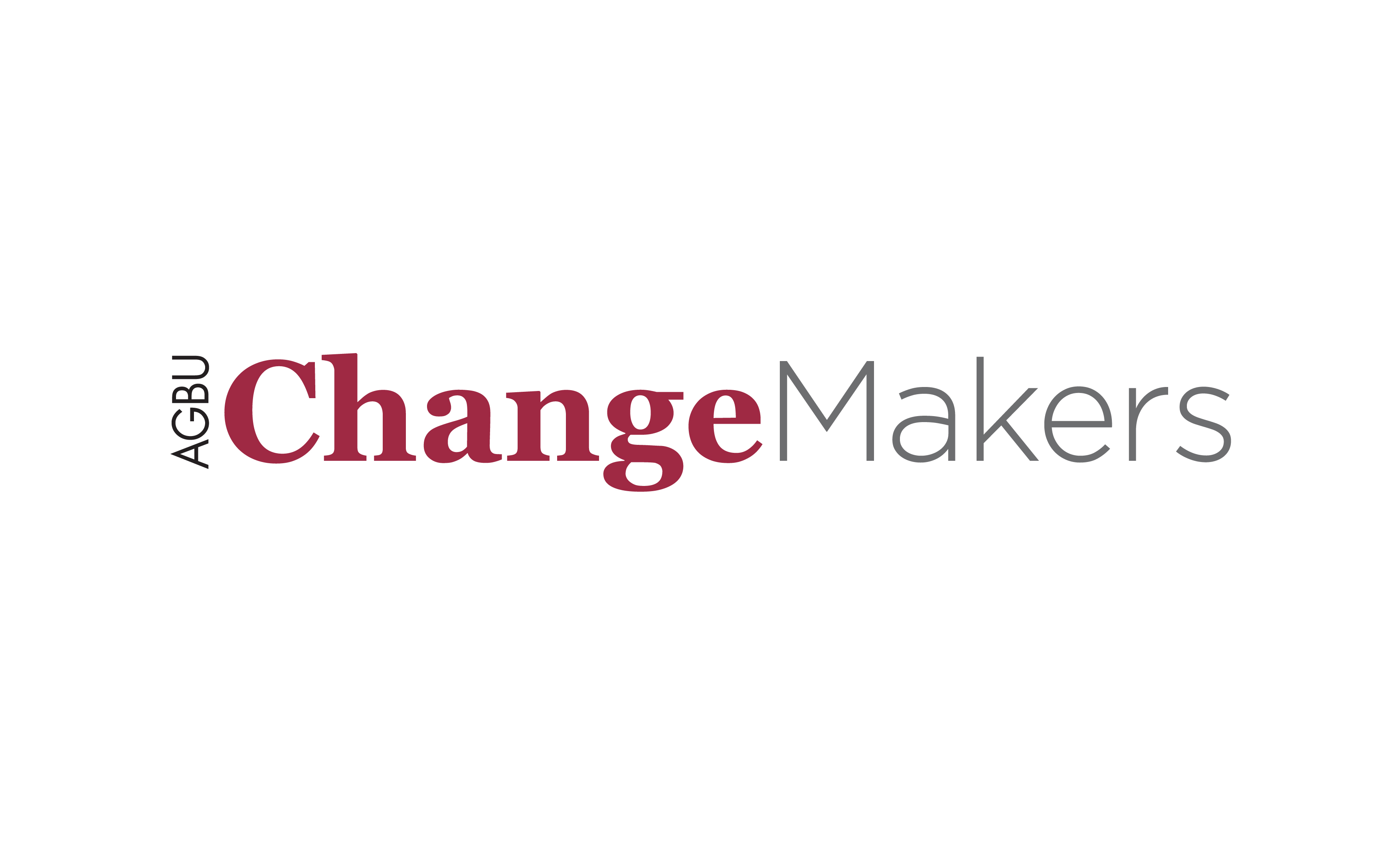 ChangeMakers Logo 01 2