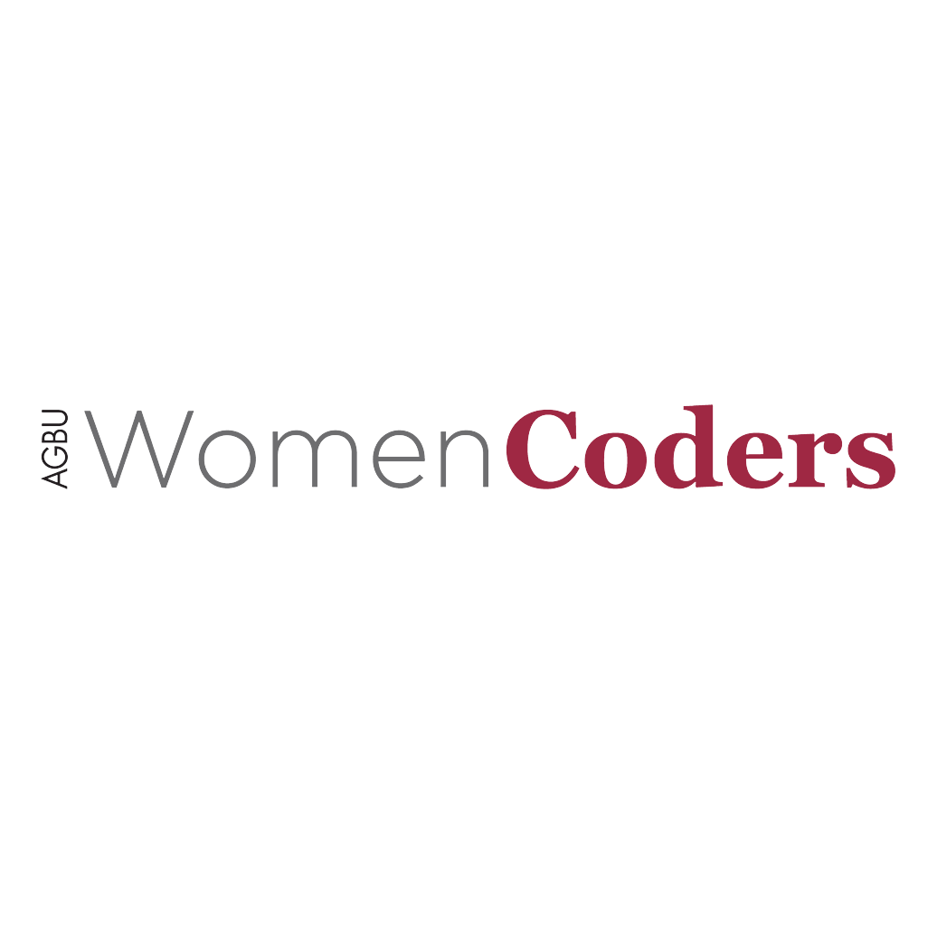 Women coders square